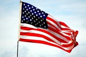 Американские визы подешевеют в пять раз