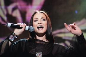 Юбилей Софии Ротару: певица отмечает 65-летие