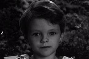 Пропала девочка в Ростовской области: малышка ушла в одних трусиках