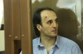 Обвиняемого в убийстве Буданова оставили под стражей до декабря