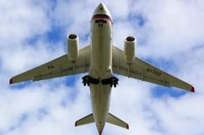 Российские авиакомпании заставят пользоваться отечественными самолетами