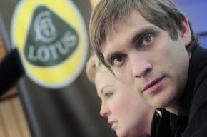 Виталий Петров может уйти из «Формулы-1», чтобы зарабатывать деньги