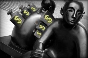 Шесть кругов ада для петербургского предпринимателя