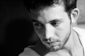 Сына Дмитрия Певцова госпитализировали после падения с высоты
