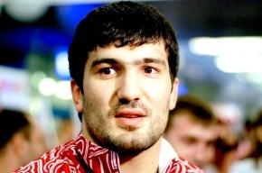 Тагир Хайбулаев: У медалей нет национальности, они принадлежат всей России