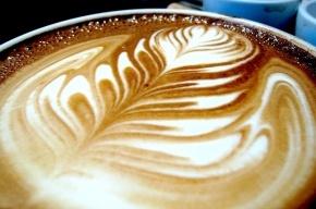 В конце осени в Петербурге откроются кофейни Starbucks