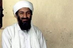 Усама бен Ладен покончил с собой до начала штурма спецназа