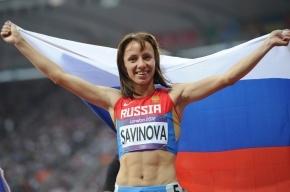 Чемпионка Олимпиады обвинила губернатора Челябинской области в «кидалове»