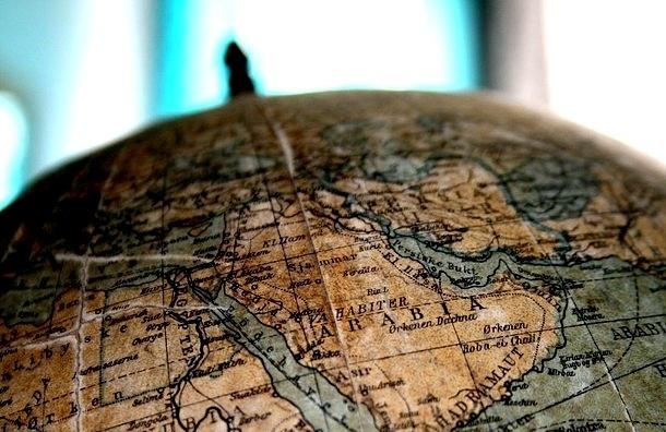 Главный картограф Генштаба стал фигурантом уголовного дела в Петербурге