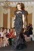Фоторепортаж: «Самое дорогое в мире платье »