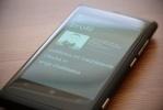 Nokia Lumia: Фоторепортаж