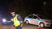 Убит замглавы Чехова - фото: Фоторепортаж