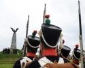 Фоторепортаж: «Бородино 200 лет: реконструкция битвы »