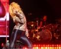 Фоторепортаж: «Шакира и Пике»