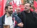 Фоторепортаж: «Илья Пономарев»