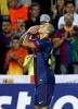Спартак - Барселона Лига чемпионов: Фоторепортаж