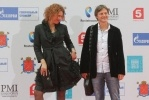 Как проходила церемония открытия Кинофорума: Фоторепортаж