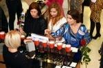 """""""Модная ночь"""" 2012 в Петербурге: Фоторепортаж"""