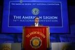 Фоторепортаж: «Митт Ромни»