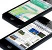 Новый iPhone 5 – фото смартфона: Фоторепортаж