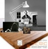 проекты памятника Стиву Джобсу: Фоторепортаж