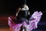 Конкурс красоты для девушек с формами: Фоторепортаж