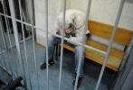 Фоторепортаж: «Александр Максимов ДТП на Минской улице»