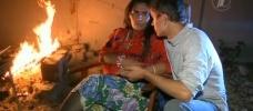 Пусть говорят 17.09.2012 - кадры: Фоторепортаж