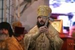 Фоторепортаж: «Епископ Амвросий»