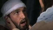 Фоторепортаж: «Невиновность мусульман - кадры из фильма»