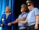 Григорий Малыгин: Фоторепортаж