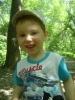 Фоторепортаж: «Башкортостан, пропавший мальчик»