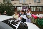 Фоторепортаж: «Людмила Шаркова, пятимиллионный, 5-миллионный»