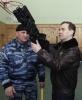 Александр Иванин: Фоторепортаж