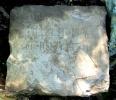 Надгробия в Купчино: Фоторепортаж