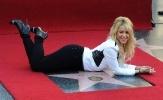 Шакира и Пике: Фоторепортаж