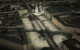 Фоторепортаж: «Реконструкция Сенной»