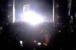 Концерт в защиту Pussy Riot-1: Фоторепортаж