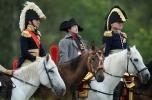 Бородино 200 лет: реконструкция битвы : Фоторепортаж