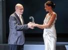 Церемония вручения премии «Сделано в России»: Фоторепортаж