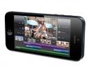 Фоторепортаж: «Новый iPhone 5 – фото смартфона»