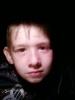 Пятилетнего мальчика из Петербурга забыли в лесу на Урале: Фоторепортаж