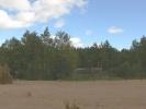 Озеро-мираж в Солнечном-2: Фоторепортаж