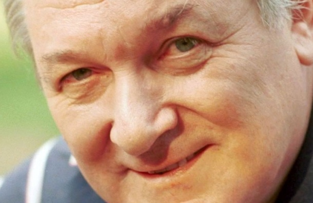 Александр Белявский покончил с собой 8 сентября: причины смерти