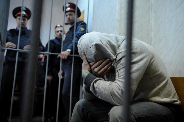 Александр Максимов ДТП на Минской улице: Фото