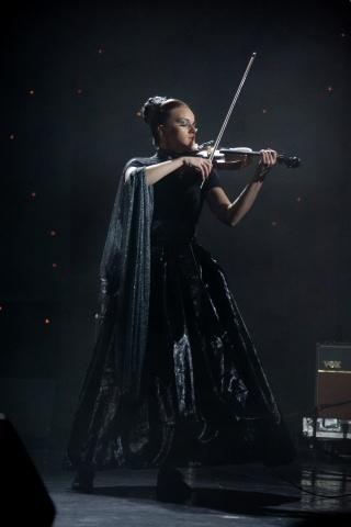 Признание. Гала-концерт: Фото