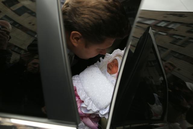 Людмила Шаркова, пятимиллионный, 5-миллионный: Фото