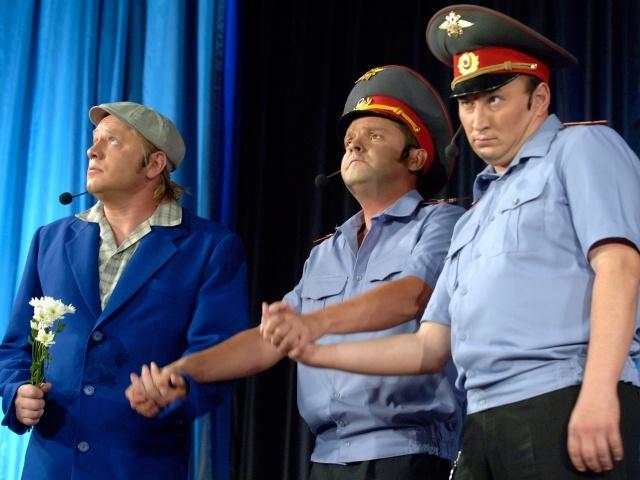 Григорий Малыгин: Фото