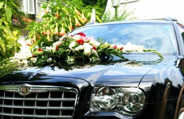 Как накажут дагестанцев за стрельбу на свадьбе?