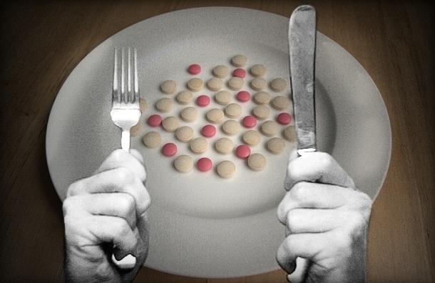 Что произойдет с лекарствами и аптеками в ближайшее время